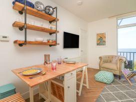 Gwithian House Apartment - Cornwall - 1047885 - thumbnail photo 9