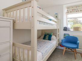 Gwithian House Apartment - Cornwall - 1047885 - thumbnail photo 17