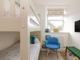 Gwithian House Apartment - Cornwall - 1047885 - thumbnail photo 18