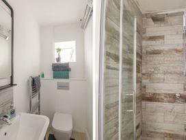 Gwithian House Apartment - Cornwall - 1047885 - thumbnail photo 16