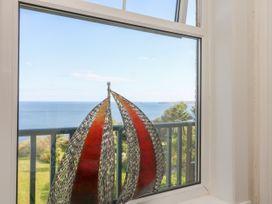 Gwithian House Apartment - Cornwall - 1047885 - thumbnail photo 14