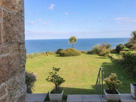 Gwithian House Apartment - Cornwall - 1047885 - thumbnail photo 3