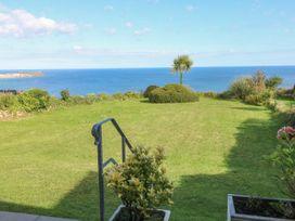 Gwithian House Apartment - Cornwall - 1047885 - thumbnail photo 2
