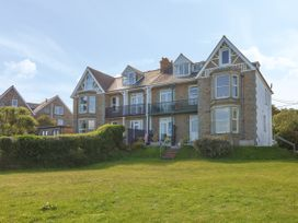 Gwithian House Apartment - Cornwall - 1047885 - thumbnail photo 1
