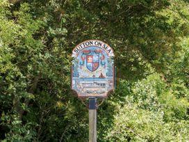 The Seaside Retreat - Lincolnshire - 1048069 - thumbnail photo 34