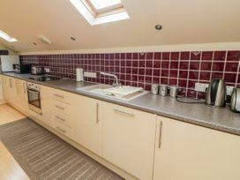 Cholwell Barn Apartment - Devon - 1048109 - thumbnail photo 11
