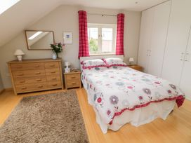 Cholwell Barn Apartment - Devon - 1048109 - thumbnail photo 14