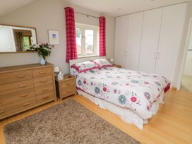 Cholwell Barn Apartment - Devon - 1048109 - thumbnail photo 15