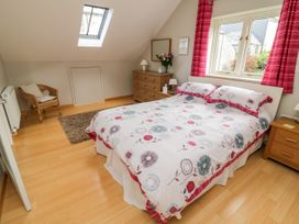 Cholwell Barn Apartment - Devon - 1048109 - thumbnail photo 16