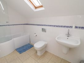Cholwell Barn Apartment - Devon - 1048109 - thumbnail photo 17