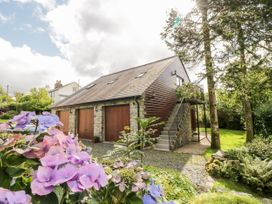 Cholwell Barn Apartment - Devon - 1048109 - thumbnail photo 1