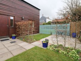 Cholwell Barn Apartment - Devon - 1048109 - thumbnail photo 2