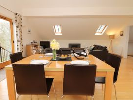 Cholwell Barn Apartment - Devon - 1048109 - thumbnail photo 10