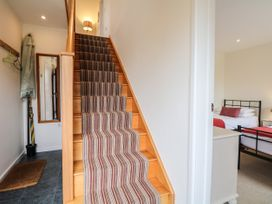 Cholwell Barn Apartment - Devon - 1048109 - thumbnail photo 21