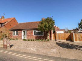 Sunnyside - Norfolk - 1048176 - thumbnail photo 1