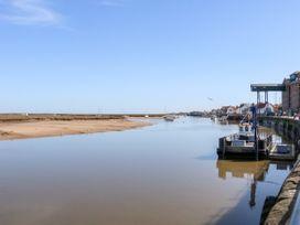 Sunnyside - Norfolk - 1048176 - thumbnail photo 26