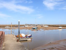 Sunnyside - Norfolk - 1048176 - thumbnail photo 30