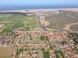 Sunnyside - Norfolk - 1048176 - thumbnail photo 35