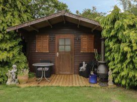 Odd Farm Cottage - Somerset & Wiltshire - 1048266 - thumbnail photo 26