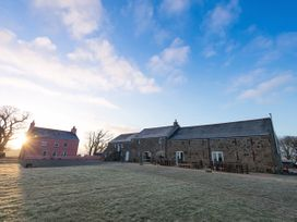 The Outbuildings - Anglesey - 1048267 - thumbnail photo 4