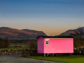 The Outbuildings - Anglesey - 1048267 - thumbnail photo 45