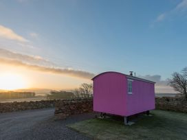 The Outbuildings - Anglesey - 1048267 - thumbnail photo 46