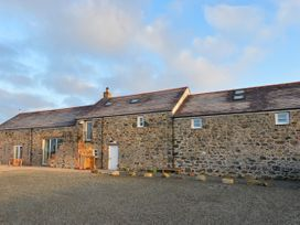 The Outbuildings - Anglesey - 1048267 - thumbnail photo 49
