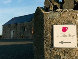 The Outbuildings - Anglesey - 1048267 - thumbnail photo 51