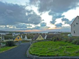 Rusheen Cottage - County Clare - 10483 - thumbnail photo 11