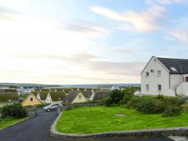 Rusheen Cottage - County Clare - 10483 - thumbnail photo 13