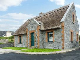 Rusheen Cottage - County Clare - 10483 - thumbnail photo 10