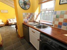Langlands - Yorkshire Dales - 1048505 - thumbnail photo 15