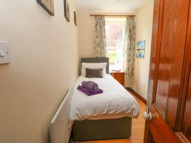 Langlands - Yorkshire Dales - 1048505 - thumbnail photo 38