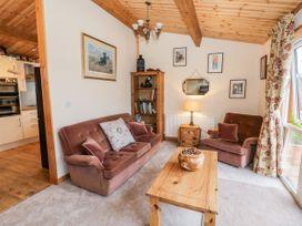 Brookside Lodge - Cotswolds - 1048507 - thumbnail photo 6