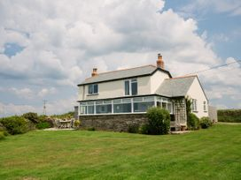 Merlins Cottage - Cornwall - 1048526 - thumbnail photo 32