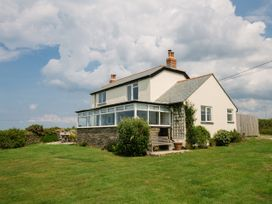 Merlins Cottage - Cornwall - 1048526 - thumbnail photo 31