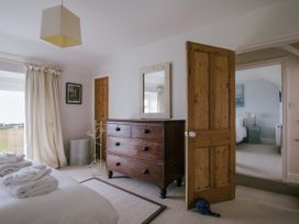 Merlins Cottage - Cornwall - 1048526 - thumbnail photo 24