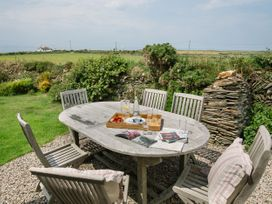 Merlins Cottage - Cornwall - 1048526 - thumbnail photo 28