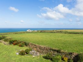 Merlins Cottage - Cornwall - 1048526 - thumbnail photo 36