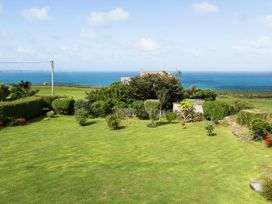 Merlins Cottage - Cornwall - 1048526 - thumbnail photo 33