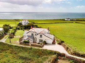 Merlins Cottage - Cornwall - 1048526 - thumbnail photo 30