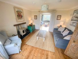 Merlins Cottage - Cornwall - 1048526 - thumbnail photo 4