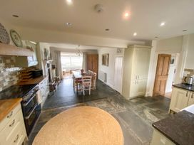 Merlins Cottage - Cornwall - 1048526 - thumbnail photo 12