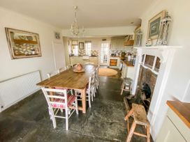 Merlins Cottage - Cornwall - 1048526 - thumbnail photo 13
