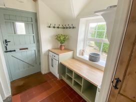 Merlins Cottage - Cornwall - 1048526 - thumbnail photo 14