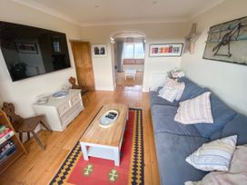 Merlins Cottage - Cornwall - 1048526 - thumbnail photo 7