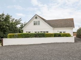 Meadow View - Anglesey - 1048544 - thumbnail photo 31