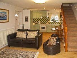 Sunset Cottage - Northumberland - 1048547 - thumbnail photo 2