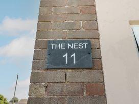 The Nest - Northumberland - 1048547 - thumbnail photo 2
