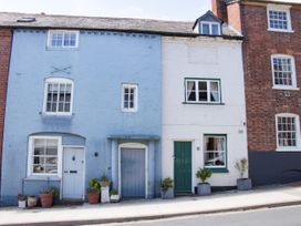 42 Old Street - Shropshire - 1048578 - thumbnail photo 1